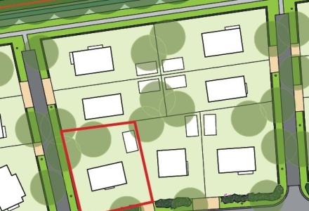 Deventer verkoopt gemeente deventer - Outs allee tuin ...